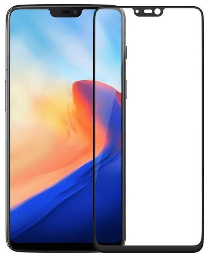 Tempered Glasses Tempered Glass For Xiaomi Redmi Poco F1