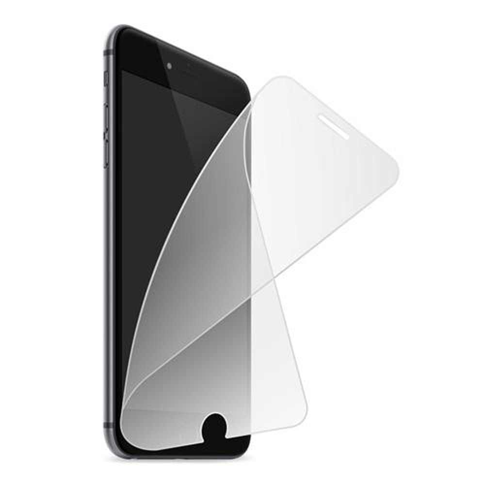 Tempered Glasses Edge To Edge Tempered Glass for OnePlus 6T
