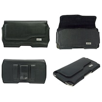 Totta Pouch For Byond B66 (Black)