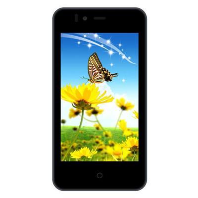 Trio Selfie T40S 512 MB (Black) Paytm Mall Rs. 2199