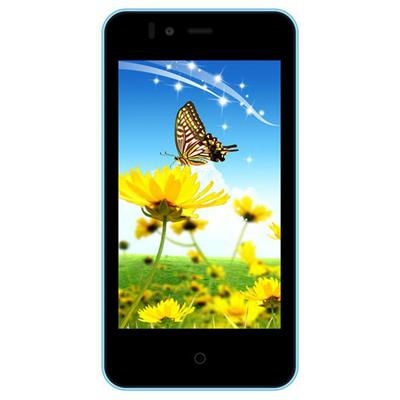 Trio Selfie T40S 512 MB (Blue) Paytm Mall Rs. 2249