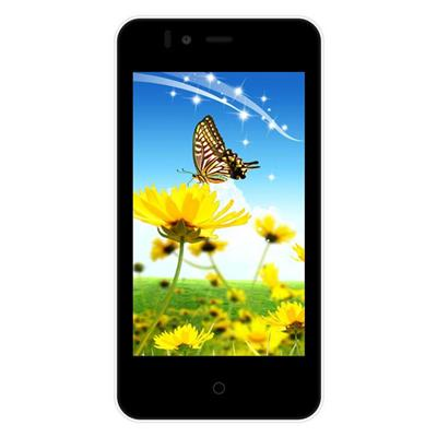Trio Selfie T40S (White) Paytm Mall Rs. 2449