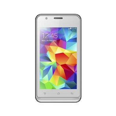 Trio T 41 (White) Paytm Mall Rs. 2151