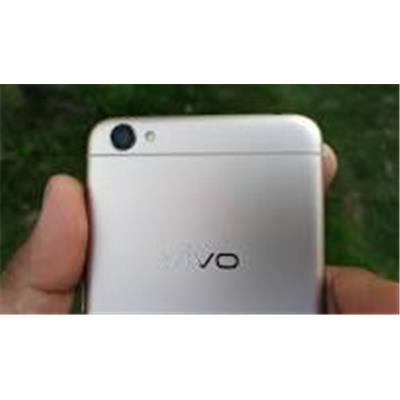 VIVO Y55L 16 GB (Grey)
