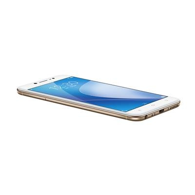 Vivo Y66 32 GB (Crown Gold)