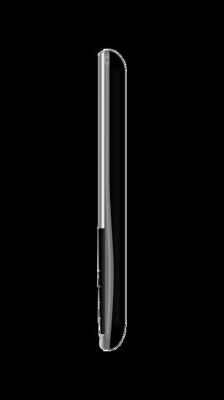 Voco-Alpha-J405