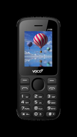 Voco-Bold-J108