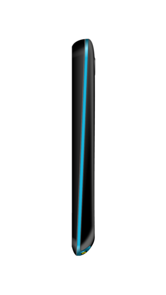 Voco-Champion-J207