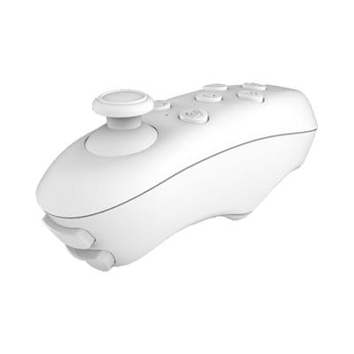 Whinsy VR BOX 3D Wireless Bluetooth Controller Remote For Android iOS iPhone Movie Games Paytm Mall Rs. 249.00