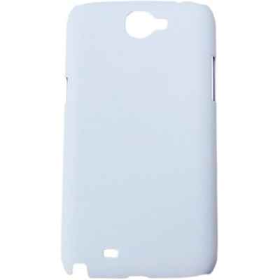 Winsome Deal Back Cover For Samsung Galaxy Note2 N7100(White)
