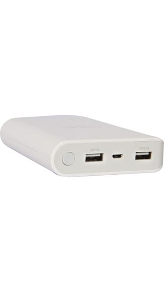 Wires-AL-202-10000mAh-Power-Bank