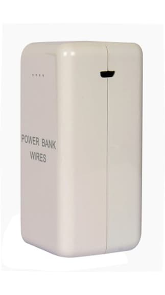 Wires-AL-203-10000mAh-Power-Bank