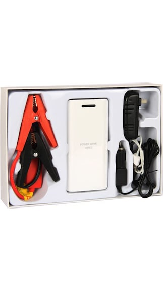 Wires-AL-204-11000mAh-Power-Bank