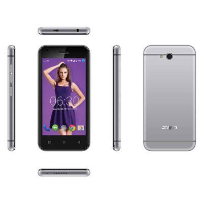 ZEN Admire SXY 8 GB (Grey)