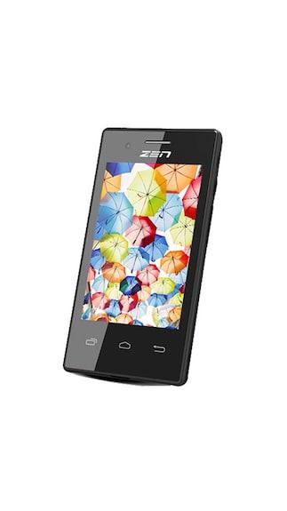 Zen-Ultrafone-105-Pro