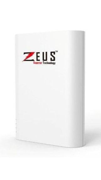 Zeus-PB3-10000mAh-Power-Bank