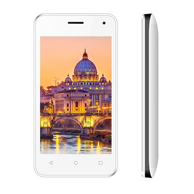 Ziox Astra Nxt+ 4 GB (White) Paytm Mall Rs. 2421