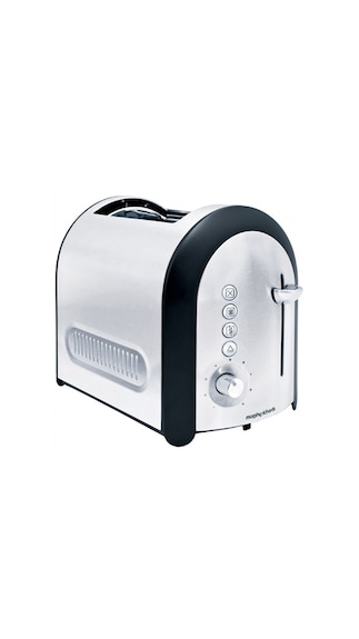 Morphy-Richards-2-Slice-Meno-Pop-Up-Toaster