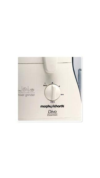 Morphy-Richards-Divo-Essentials-2-Jars-500-Watts-Juicer-Mixer-Grinder