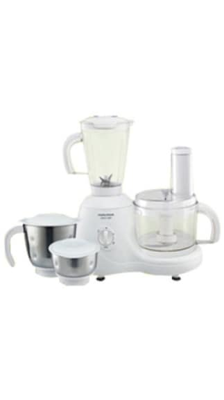 Morphy-Richards-Select-500-Food-Processor