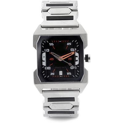 Fastrack 1474Sm02 Men Analog Watch