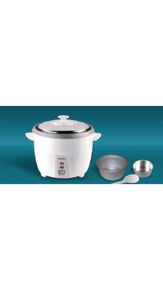 N-Dura-Kohinoor-2.8-Litre-Electric-Rice-Cooker