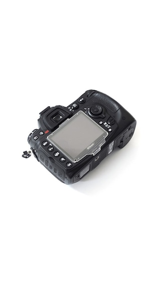 Nikon-D300s-SLR-Body-Only