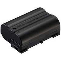 Nikon EN-EL15 Rechargeable Lithium-ion Battery