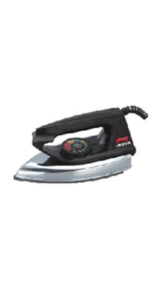 Nova-N-101-750W-Dry-Iron