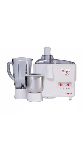 Nova-N-123-E.C-500W-Juicer-Mixer-Grinder