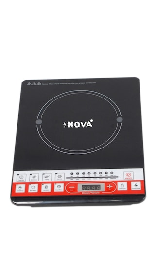Nova-N-149-Induction-Cooktop