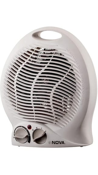 NH-1202-2000W-Fan-Room-Heater
