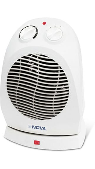 Nova-NH-1210-2000W-Fan-Room-Heater