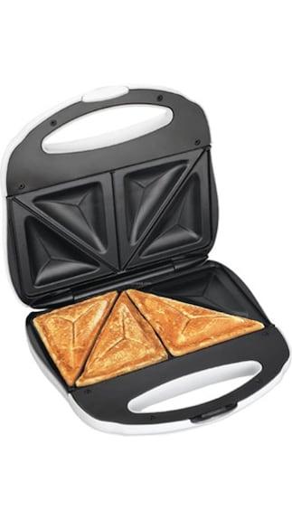 Nova-NSM-2411-Sandwich-Maker
