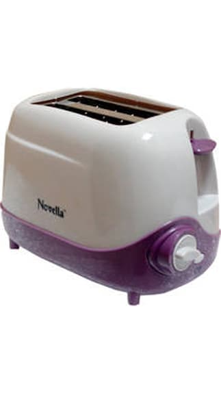 Novella-Crispy-SSE-126-2-Slice-Pop-Up-Toaster