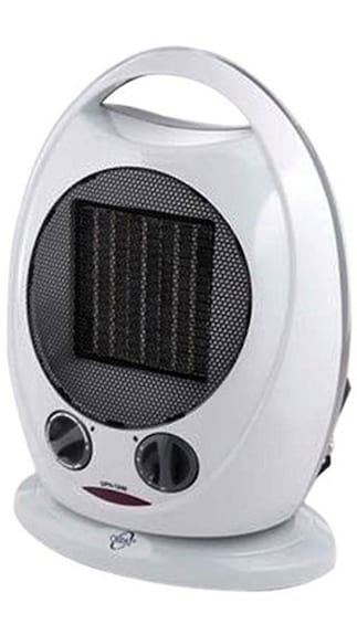 OPH-1240-1800W-Room-Heater