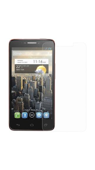 Ostriva-SuperGuard-Screen-Protector-for-Alcatel-Idol-Ultra-OT6033x