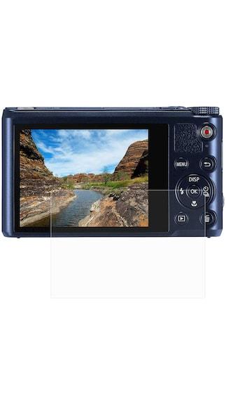 Ostriva-SuperGuard-Screen-Protector-for-Samsung-Smart-Camera-WB250F