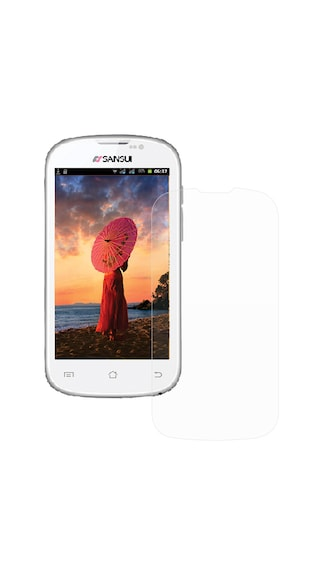 Ostriva-SuperGuard-Screen-Protector-for-Sansui-SA42G-Great
