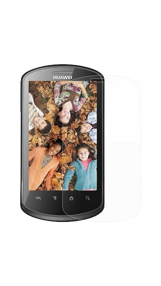 Ostriva-UltraClear-Screen-Protector-for-Huawei-Ideos-X5-U8800