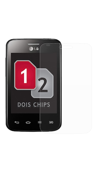 Ostriva-UltraClear-Screen-Protector-for-LG-Optimus-L3-II-Dual-E435