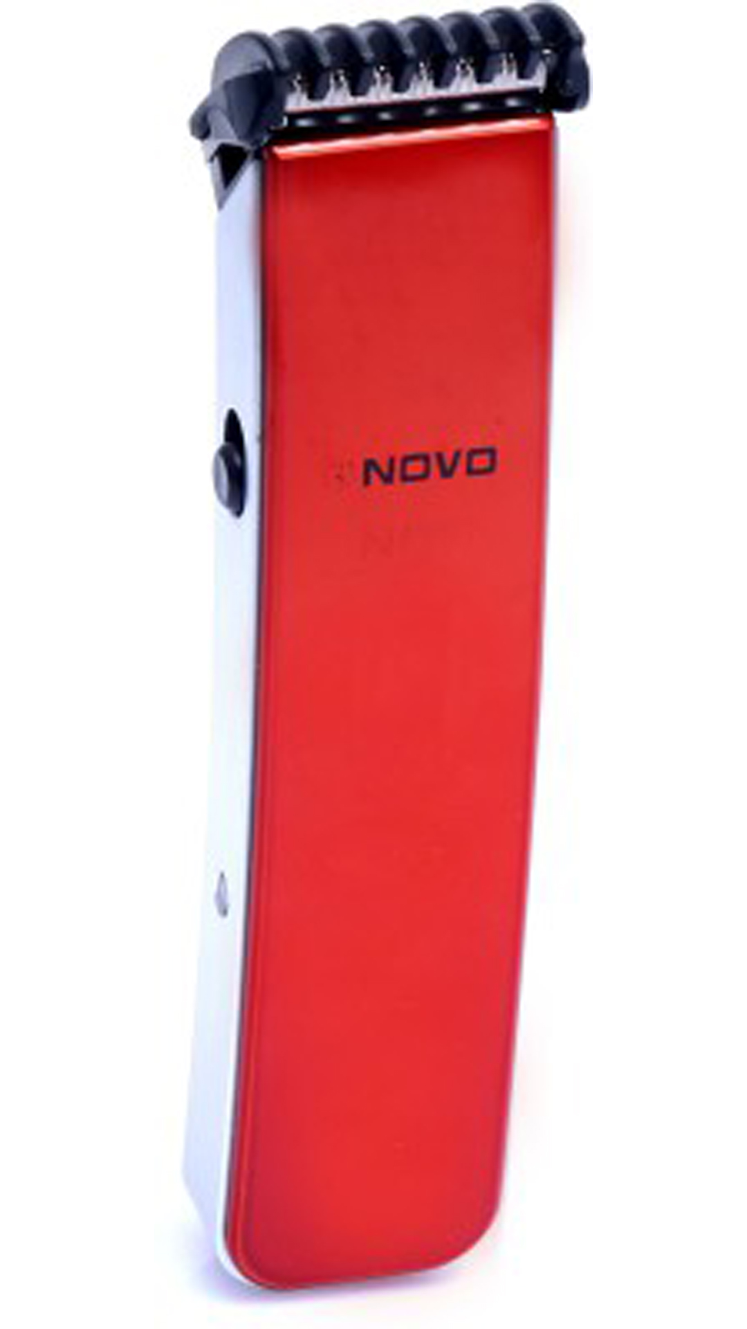 Novo DDL_002 Trimmer For Men (Red)