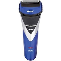 Orbit Conquest Trimmer For Men (Blue)