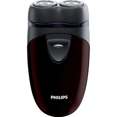 Philips PQ206 Shaver For Men (Marron)