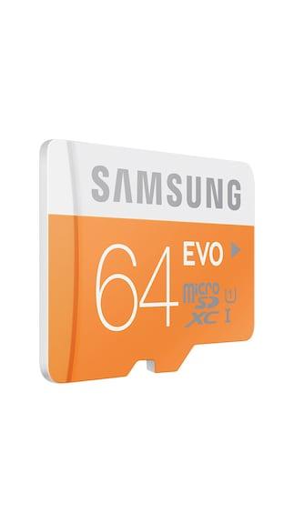 Samsung-64-GB-Micro-SDHC-Evo-Memory-Card