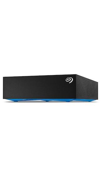 Seagate-Backup-Plus-Desk-USB-3.0-2TB-External-Hard-Disk
