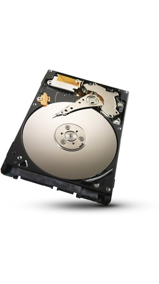 Seagate-Laptop-Thin-HDD-(ST500LM021)-500GB-Laptop-Internal-Hard-Drive