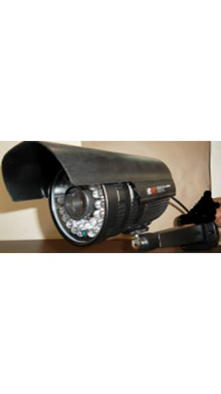 Sparsh-SC-AH380BP-12R5O-800TVL-Bullet-CCTV-Camera