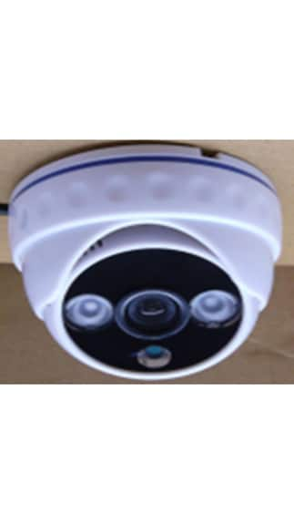 Sparsh-SC-AQ370DP-4RA2-700TVL-Dome-CCTV-Camera