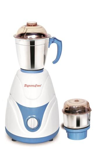 Signoracare-Eco-Plus-SCEP-2911-Mixer-grinder